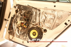 Skoda-Superb-Combi-by-JFaudio (17 of 24)