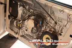 Skoda-Superb-Combi-by-JFaudio (18 of 24)