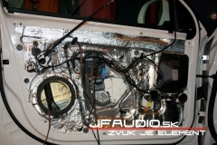 Skoda-Superb-Combi-by-JFaudio (2 of 24)