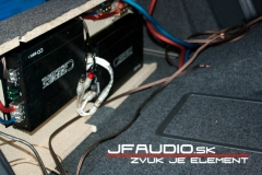 Skoda-Superb-Combi-by-JFaudio (20 of 24)