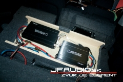 Skoda-Superb-Combi-by-JFaudio (21 of 24)
