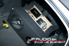 Skoda-Superb-Combi-by-JFaudio (22 of 24)