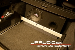 Skoda-Superb-Combi-by-JFaudio (23 of 24)