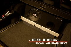 Skoda-Superb-Combi-by-JFaudio (24 of 24)