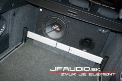 Skoda-Superb-Combi-by-JFaudio (3 of 24)