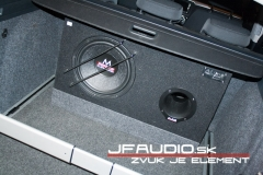 Skoda-Superb-Combi-by-JFaudio (4 of 24)