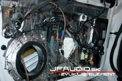 Skoda-Superb-Combi-by-JFaudio (6 of 24)