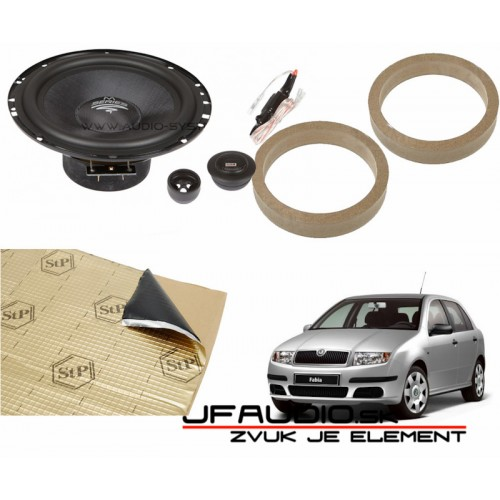 Skoda-fabia-sound-upgrade-Audio-system-500x500