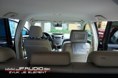 subaru-outback-4-of-8