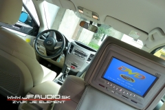 subaru-outback-7-of-8