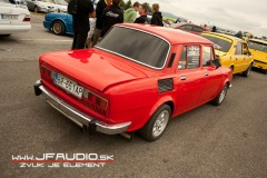 tuning-zraz-svidnik-2012-1-of-63