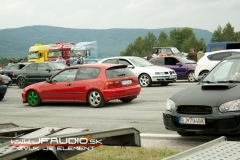 tuning-zraz-svidnik-2012-10-of-63