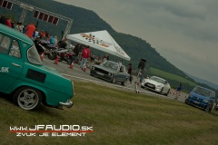 tuning-zraz-svidnik-2012-13-of-63
