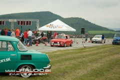 tuning-zraz-svidnik-2012-16-of-63
