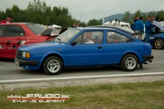 tuning-zraz-svidnik-2012-18-of-63