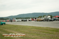 tuning-zraz-svidnik-2012-2-of-63