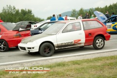 tuning-zraz-svidnik-2012-20-of-63