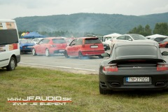 tuning-zraz-svidnik-2012-21-of-63