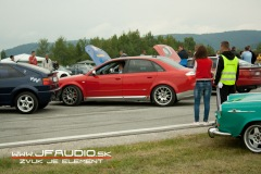 tuning-zraz-svidnik-2012-22-of-63