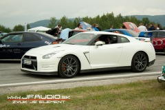 tuning-zraz-svidnik-2012-25-of-63