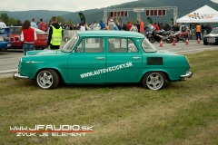 tuning-zraz-svidnik-2012-27-of-63