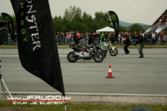 tuning-zraz-svidnik-2012-28-of-63