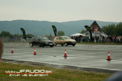 tuning-zraz-svidnik-2012-29-of-63