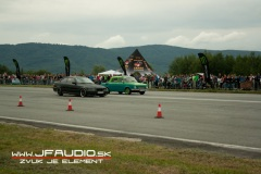tuning-zraz-svidnik-2012-3-of-63
