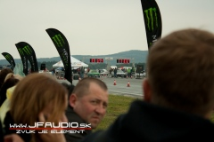 tuning-zraz-svidnik-2012-30-of-63