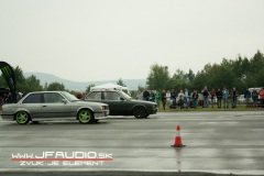 tuning-zraz-svidnik-2012-31-of-63