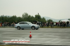 tuning-zraz-svidnik-2012-32-of-63