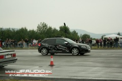 tuning-zraz-svidnik-2012-33-of-63
