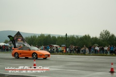 tuning-zraz-svidnik-2012-34-of-63