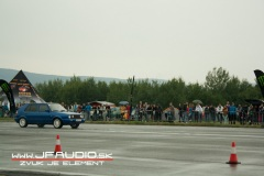 tuning-zraz-svidnik-2012-35-of-63