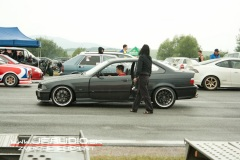 tuning-zraz-svidnik-2012-36-of-63