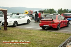 tuning-zraz-svidnik-2012-37-of-63