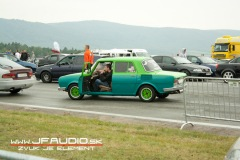 tuning-zraz-svidnik-2012-38-of-63