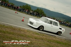 tuning-zraz-svidnik-2012-4-of-63