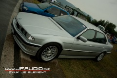 tuning-zraz-svidnik-2012-40-of-63