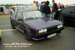 tuning-zraz-svidnik-2012-42-of-63