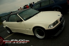 tuning-zraz-svidnik-2012-43-of-63