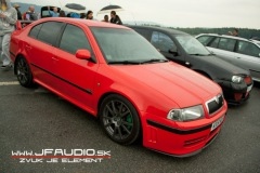 tuning-zraz-svidnik-2012-44-of-63