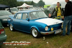tuning-zraz-svidnik-2012-45-of-63