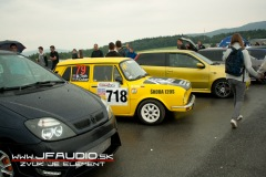 tuning-zraz-svidnik-2012-46-of-63