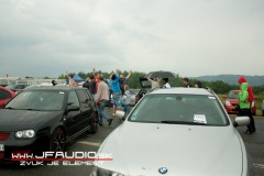 tuning-zraz-svidnik-2012-47-of-63
