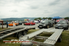tuning-zraz-svidnik-2012-11-of-63