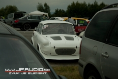 tuning-zraz-svidnik-2012-12-of-63