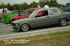 tuning-zraz-svidnik-2012-14-of-63