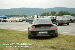 tuning-zraz-svidnik-2012-15-of-63