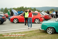 tuning-zraz-svidnik-2012-19-of-63